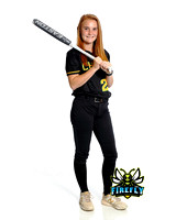 Chamberlain Softball 2021 by Firefly Event Photography of Modern Photography Group LLC (5)