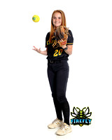 Chamberlain Softball 2021 by Firefly Event Photography of Modern Photography Group LLC (2)