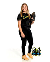 Chamberlain Softball 2021 by Firefly Event Photography of Modern Photography Group LLC (11)