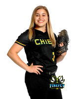 Chamberlain Softball 2021 by Firefly Event Photography of Modern Photography Group LLC (12)