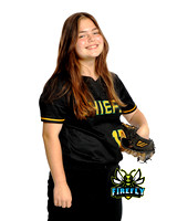 Chamberlain Softball 2021 by Firefly Event Photography of Modern Photography Group LLC (14)